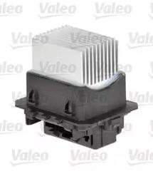 509961 - Actuator, air conditioning