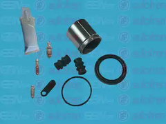 D41049C - Repair Kit, brake caliper