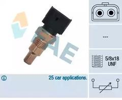 32400 - Sensor, coolant temperature