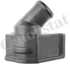 TH6222.87J - Thermostat, coolant