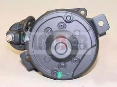 7701499466 - Starter, alternator OE number by RENAULT | Spareto UK