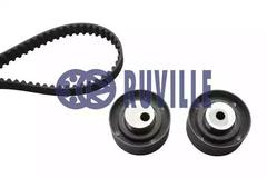 5662870 - Timing Belt Set