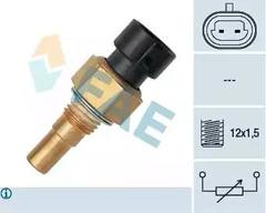 33330 - Sensor, coolant temperature