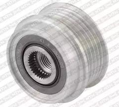 GA754.03 - Alternator Freewheel Clutch