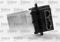 509355 - Actuator, air conditioning
