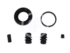 D4971 - Repair Kit, brake caliper