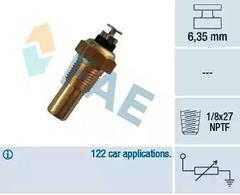 32070 - Sensor, coolant temperature