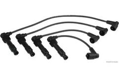 J5380905 - Ignition Cable Kit