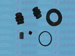 TRW Repair Kit brake caliper SJ1277