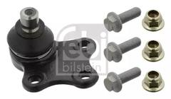 31812 - Ball Joint