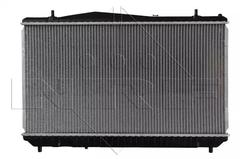 53384 - Radiator, engine cooling