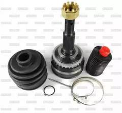 G1X003PC - Joint Kit, drive shaft