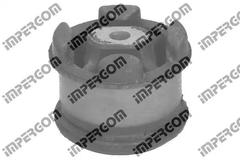 4D0599257C - Control arm-/trailing arm bush OE number by