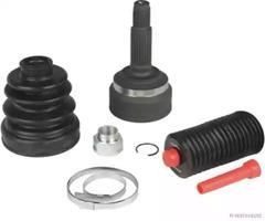Jakoparts J2826024 Drive Shaft Joint Kit