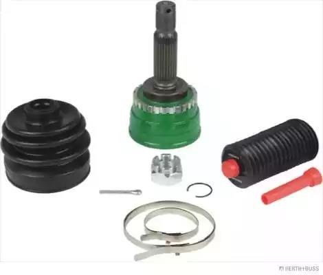 Jakoparts J2825115 Drive Shaft Joint Kit