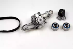 PK10290 - Water Pump & Timing Belt Set