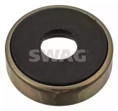 New Genuine MEYLE Strut Support Mounting Anti Friction Bearing  014 641 0001 Top