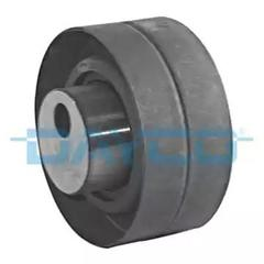 ATB2029 - Tensioner Pulley, timing belt