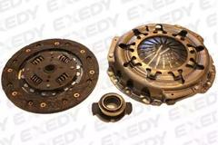 CTK2022 - Clutch Kit