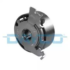 ATB2216 - Tensioner Pulley, timing belt