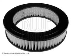 1780131010 ELEMENT SUB-ASSY, AIR CLEANER FILTER