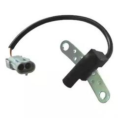87042 - RPM Sensor, engine management