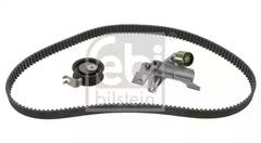 23646 - Timing Belt Set