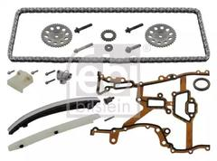 33082 - Timing Chain Kit