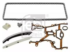 33080 - Timing Chain Kit