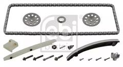 33040 - Timing Chain Kit