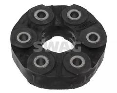 40 86 0001 - Joint, propshaft