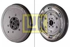 415 0556 08 - Flywheel