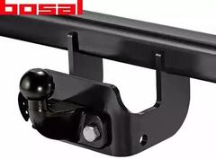 023-391 - Trailer Hitch